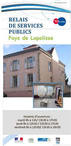 brochure 2015 Copie2 1