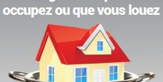 Réhabilitation habitat, nouveau programme au 1er novembre