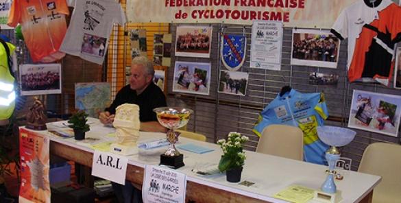 Associations Day in September